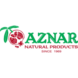 Aznar Natural Products